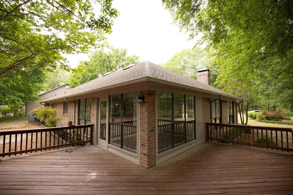 1632 Meadowlark  Hideaway, Texas 75771 - acquisto real estate nicest realtor in america shana acquisto