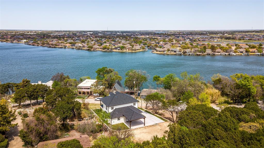 719 Rock Harbor Court, Granbury, Texas 76048 - acquisto real estate best the colony realtor linda miller the bridges real estate