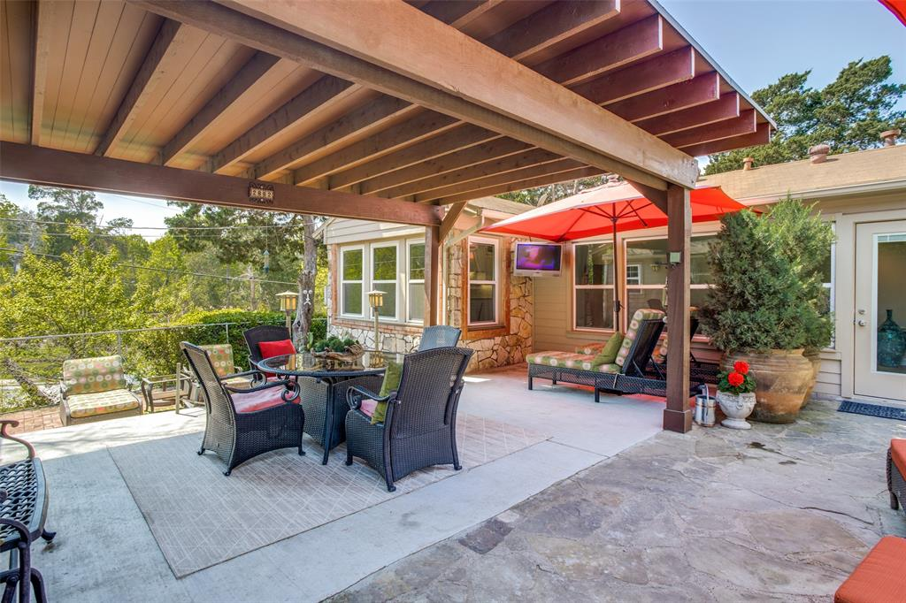 2862 Duval Drive, Dallas, Texas 75211 - acquisto real estate agent of the year mike shepherd