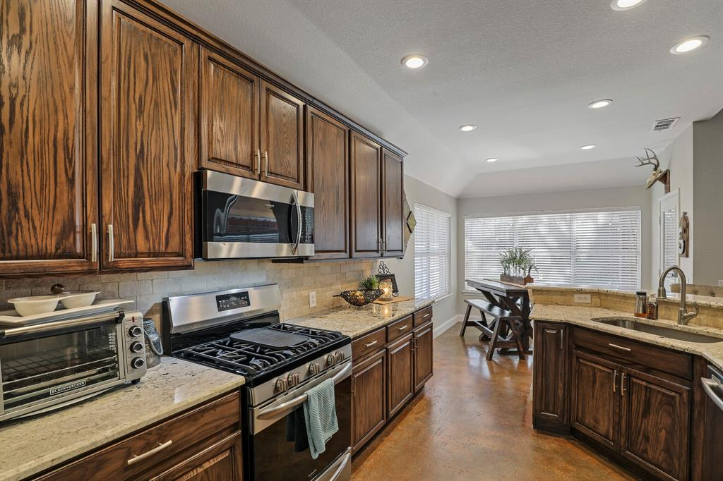 2513 Spring Drive, McKinney, Texas 75072 - acquisto real estate best listing listing agent in texas shana acquisto rich person realtor