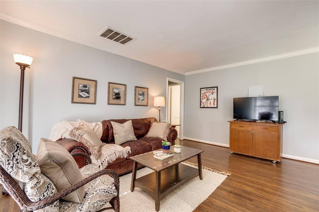 10711 Stallcup  Drive, Dallas, Texas 75228 - acquisto real estate best prosper realtor susan cancemi windfarms realtor