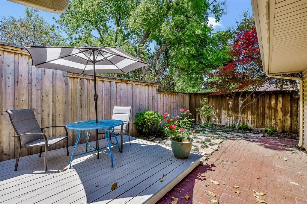 2820 Prescott  Drive, Carrollton, Texas 75006 - acquisto real estate best the colony realtor linda miller the bridges real estate