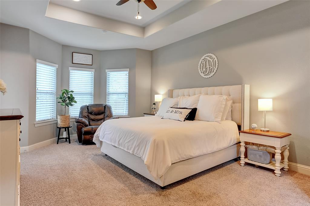 3401 Preston Club  Drive, Sherman, Texas 75092 - acquisto real estate best frisco real estate broker in texas for high net worth buyers