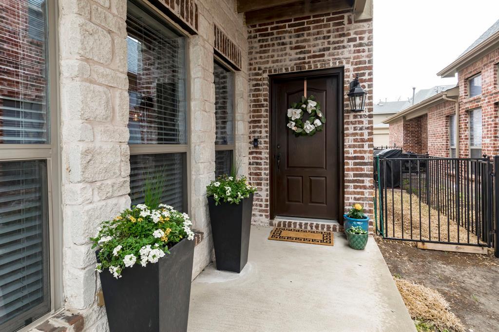 6763 Massa  Lane, Frisco, Texas 75034 - Acquisto Real Estate best mckinney realtor hannah ewing stonebridge ranch expert