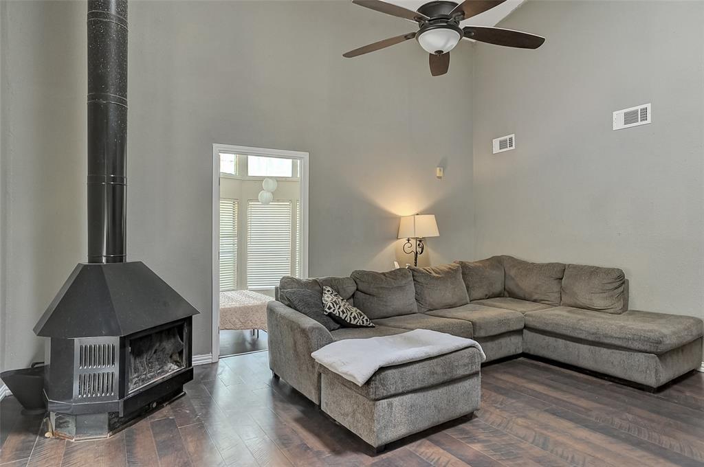 27 Preston Oaks  Drive, Pottsboro, Texas 75076 - acquisto real estate best listing listing agent in texas shana acquisto rich person realtor