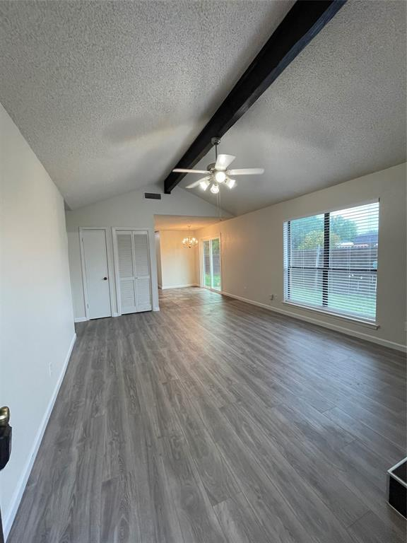 3300 Green Ridge  Street, Fort Worth, Texas 76133 - acquisto real estate best real estate company to work for