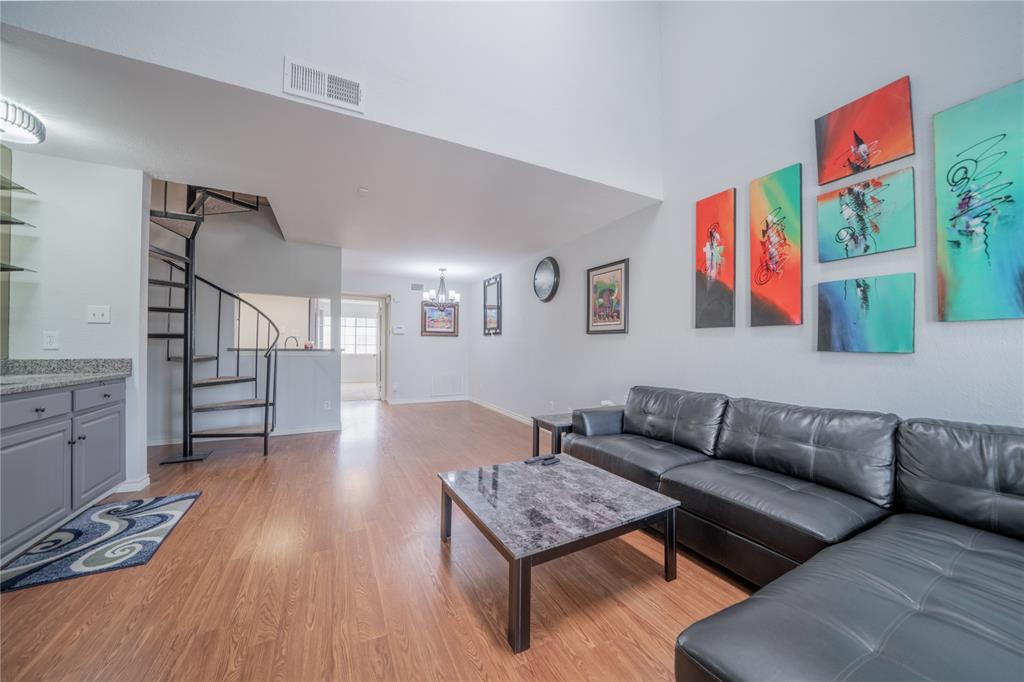 5590 Spring Valley  Road, Dallas, Texas 75254 - acquisto real estate best the colony realtor linda miller the bridges real estate