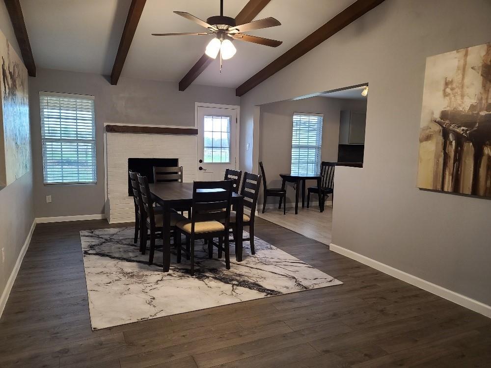 1423 Mimosa Street, Cleburne, Texas 76033 - acquisto real estate best allen realtor kim miller hunters creek expert