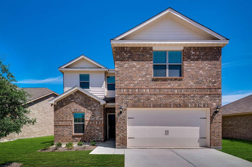 3068 Chillingham Drive, Forney, Texas 75126 - Acquisto Real Estate best plano realtor mike Shepherd home owners association expert