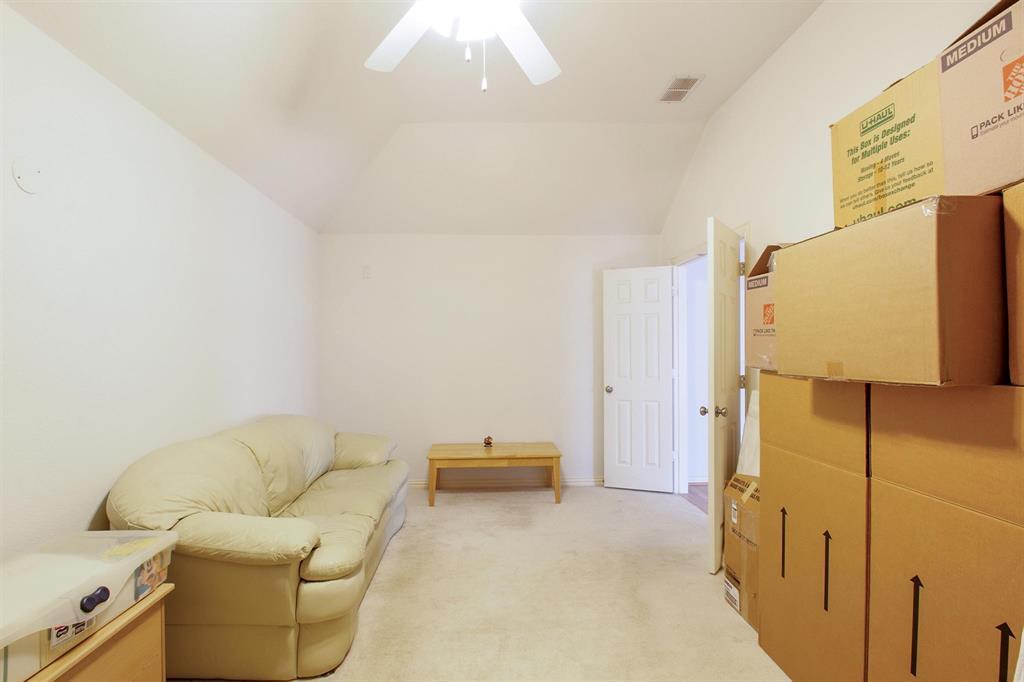 5612 Leven  Lane, McKinney, Texas 75070 - acquisto real estate best style realtor kim miller best real estate reviews dfw