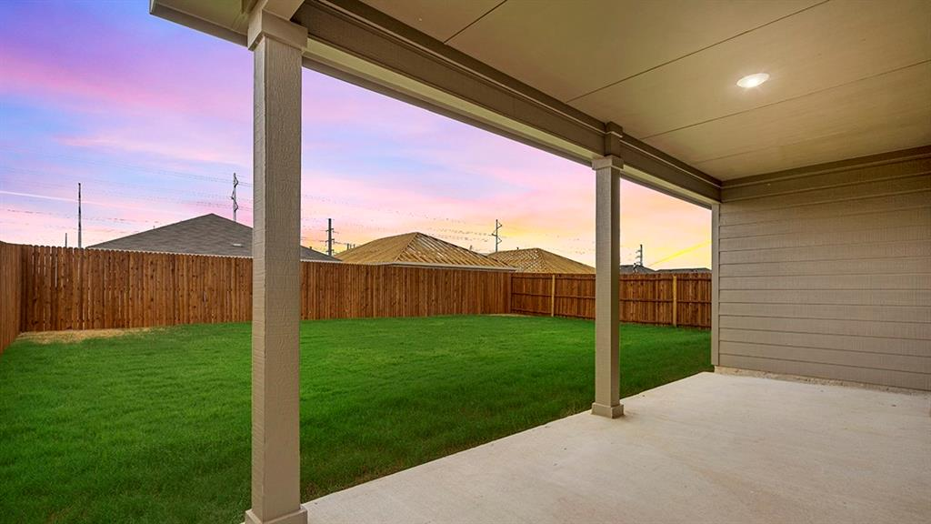 9328 HERRINGBONE Drive, Fort Worth, Texas 76131 - acquisto real estate best realtor westlake susan cancemi kind realtor of the year