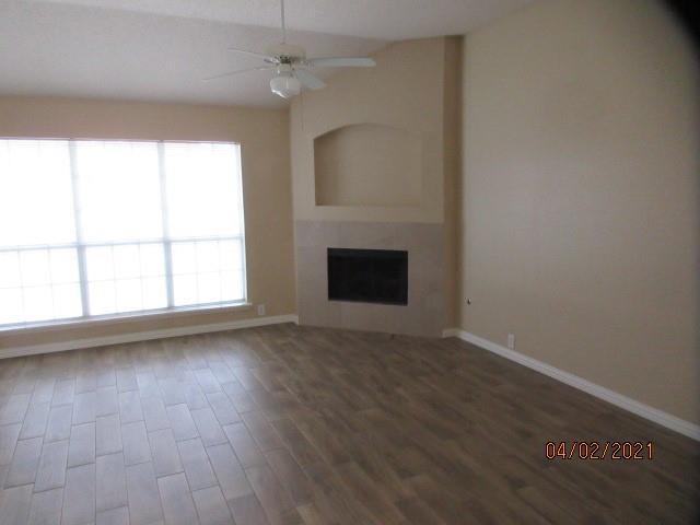 4524 Forsyth Lane, Grand Prairie, Texas 75052 - Acquisto Real Estate best mckinney realtor hannah ewing stonebridge ranch expert