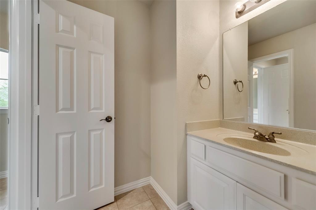 2216 Brenham  Drive, McKinney, Texas 75072 - acquisto real estate best realtor westlake susan cancemi kind realtor of the year