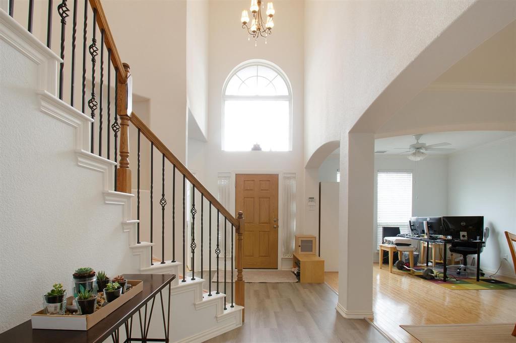 5612 Leven  Lane, McKinney, Texas 75070 - Acquisto Real Estate best mckinney realtor hannah ewing stonebridge ranch expert