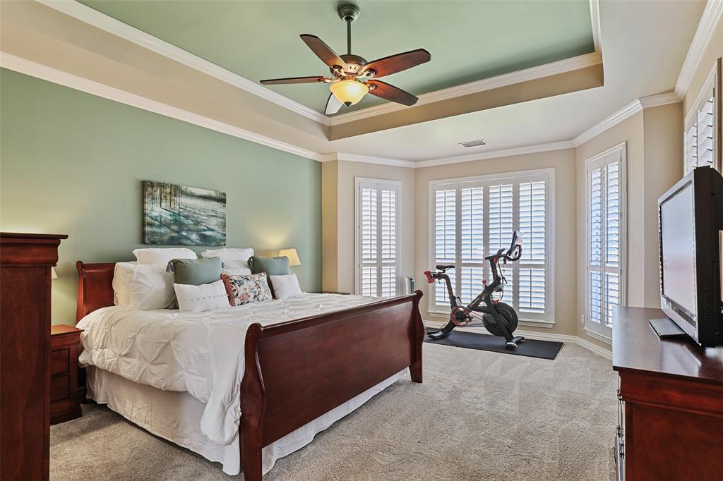 3828 Peppertree  Drive, Carrollton, Texas 75007 - acquisto real estate best listing agent in the nation shana acquisto estate realtor