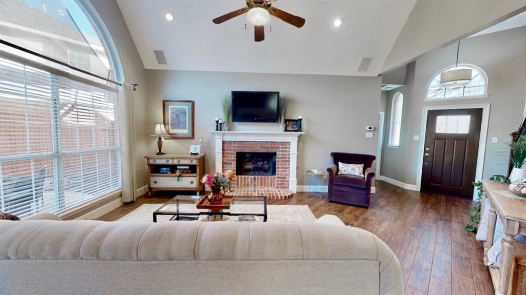 2309 Wooten  Place, Plano, Texas 75025 - acquisto real estate best celina realtor logan lawrence best dressed realtor