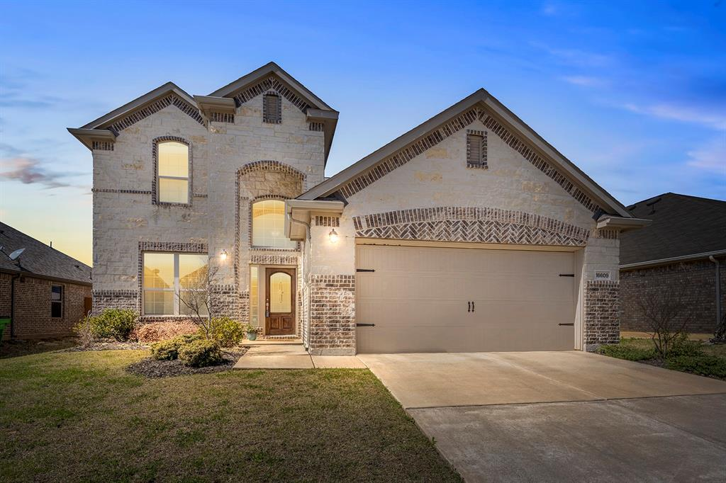 16609 Amistad Avenue, Prosper, Texas 75078 - Acquisto Real Estate best plano realtor mike Shepherd home owners association expert