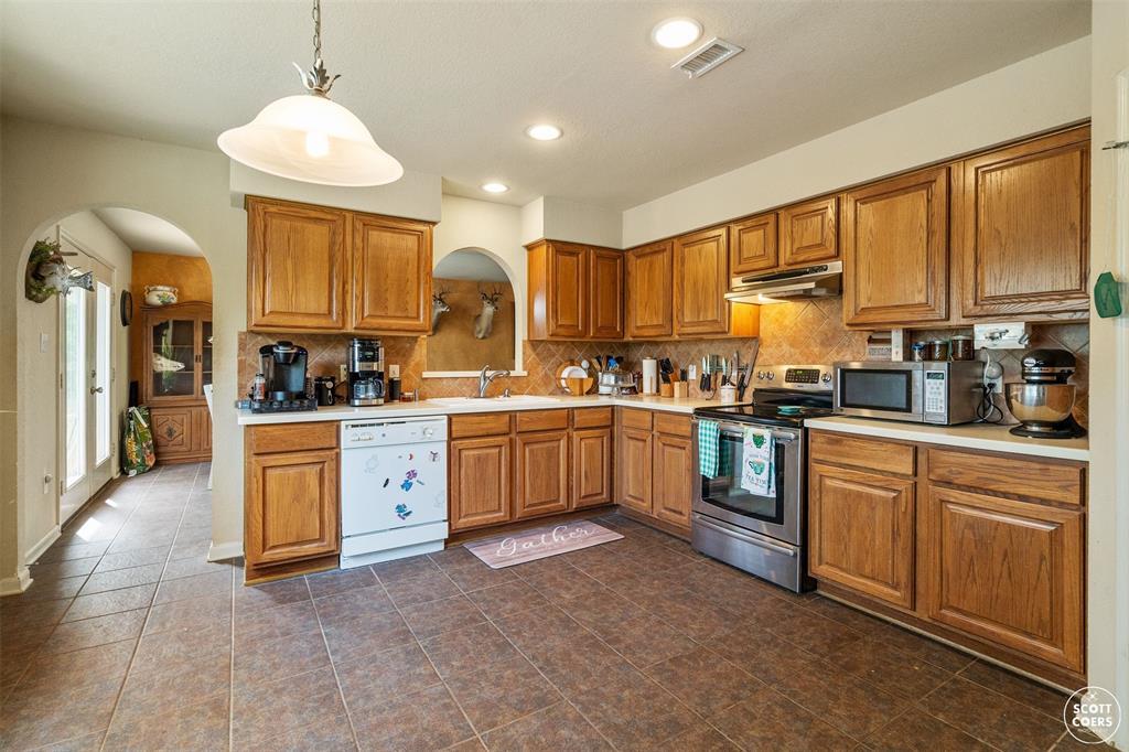 900 County Road 119  Comanche, Texas 76442 - acquisto real estate best frisco real estate agent amy gasperini panther creek realtor