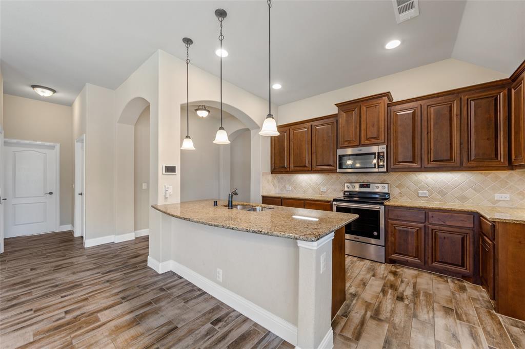1999 Mercer  Lane, Princeton, Texas 75407 - acquisto real estate best listing agent in the nation shana acquisto estate realtor