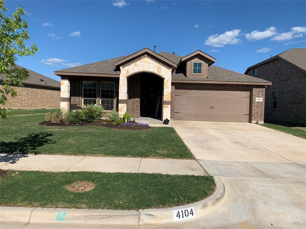 4104 Mill Run  Road, Denton, Texas 76208 - Acquisto Real Estate best plano realtor mike Shepherd home owners association expert