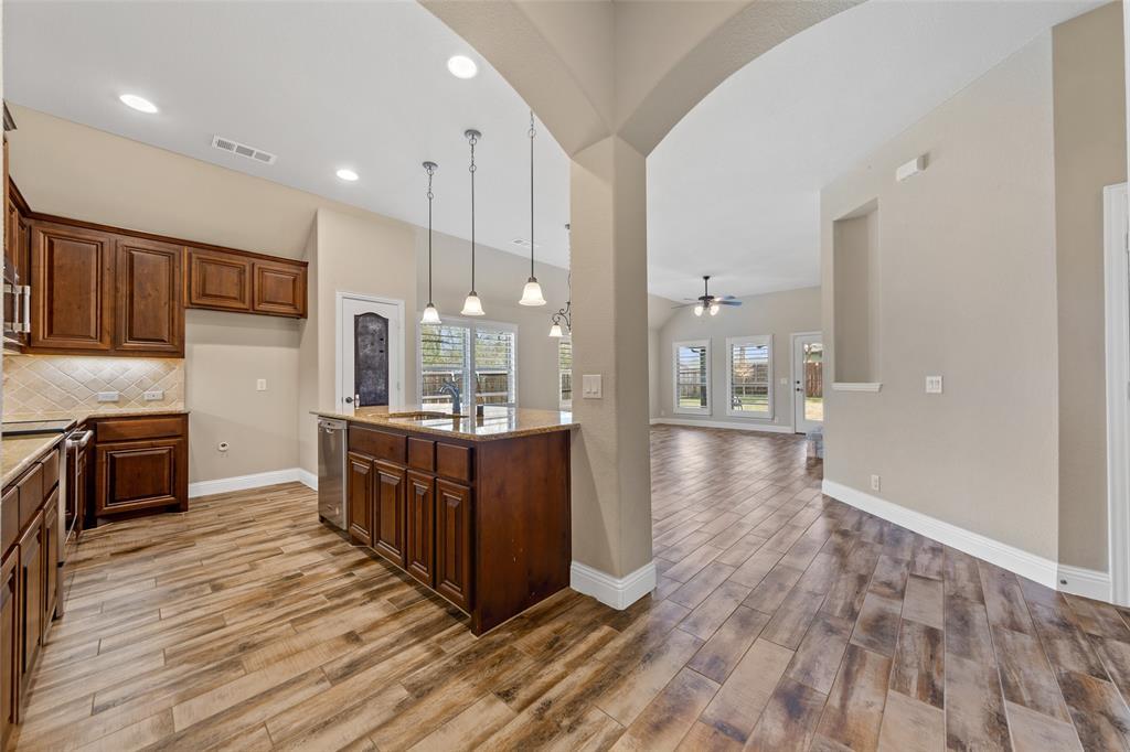 1999 Mercer  Lane, Princeton, Texas 75407 - acquisto real estate best highland park realtor amy gasperini fast real estate service