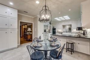 9631 Hilldale  Drive, Dallas, Texas 75231 - acquisto real estate best designer and realtor hannah ewing kind realtor