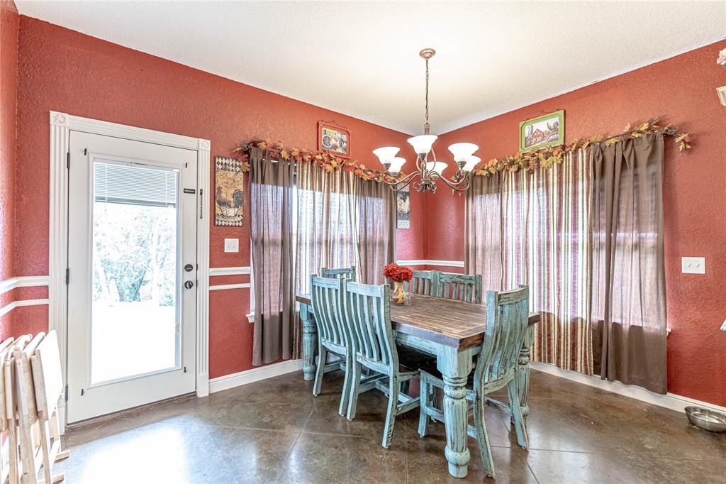 1204 Pala Dura  Court, Granbury, Texas 76048 - acquisto real estate smartest realtor in america shana acquisto