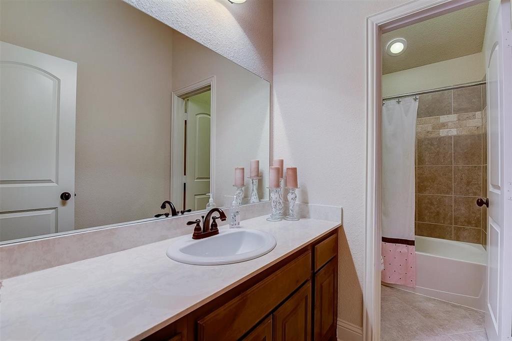 1525 Intessa  Court, McLendon Chisholm, Texas 75032 - acquisto real estate best looking realtor in america shana acquisto