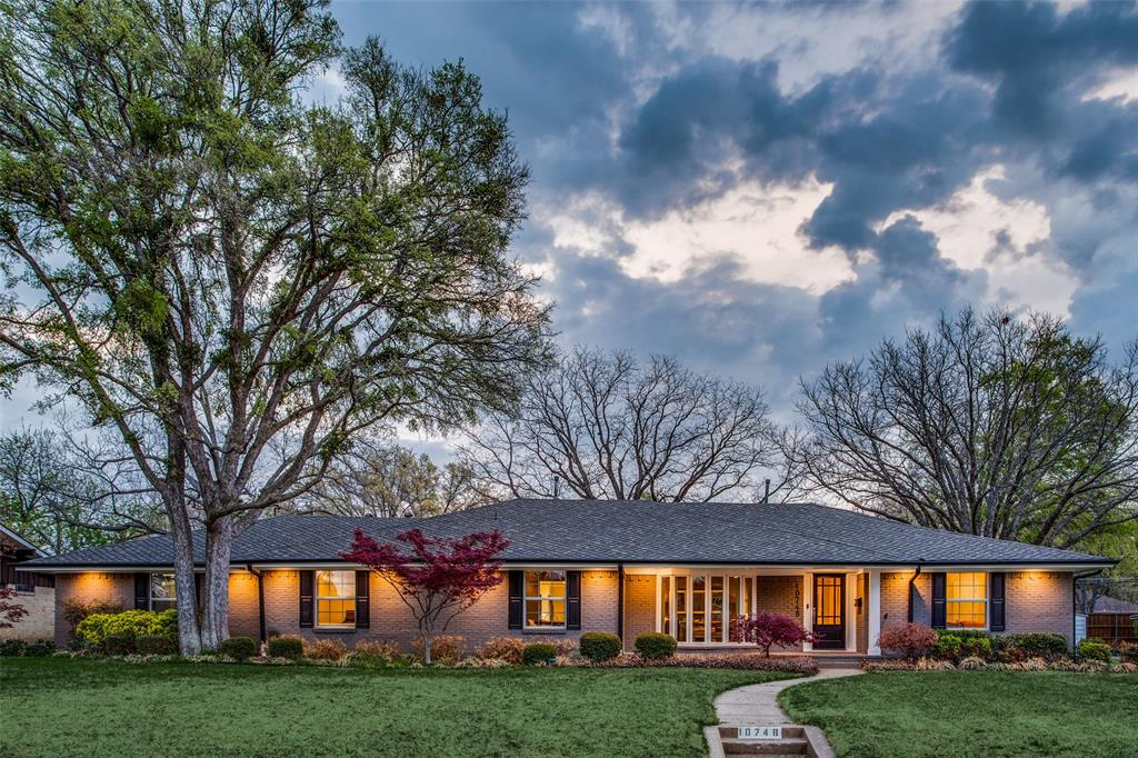 10748 Saint Lazare Drive, Dallas, Texas 75229 - Acquisto Real Estate best mckinney realtor hannah ewing stonebridge ranch expert