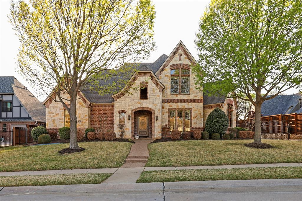 6111 Mustang Trail, Colleyville, Texas 76034 - Acquisto Real Estate best plano realtor mike Shepherd home owners association expert