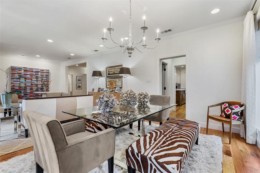 560 Northlake  Drive, Dallas, Texas 75218 - acquisto real estate best allen realtor kim miller hunters creek expert