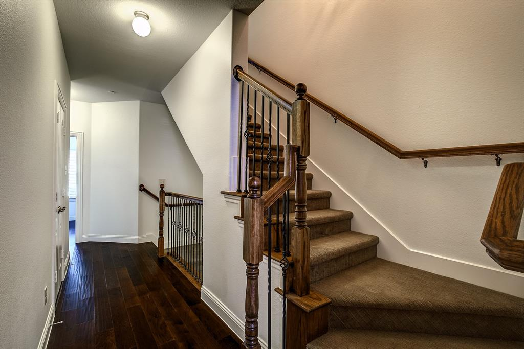 5708 Kate Avenue, Plano, Texas 75024 - acquisto real estate best designer and realtor hannah ewing kind realtor