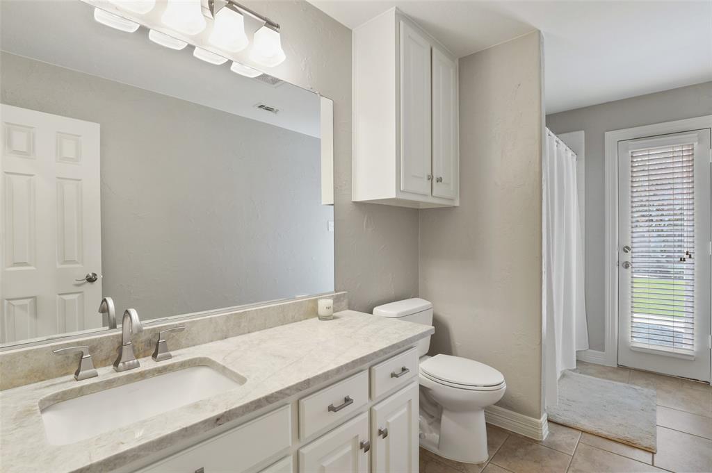 908 AARON Way, Southlake, Texas 76092 - acquisto real estate best relocation company in america katy mcgillen