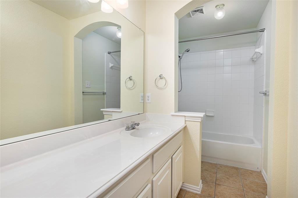 3812 Shiver  Road, Fort Worth, Texas 76244 - acquisto real estate best negotiating realtor linda miller declutter realtor