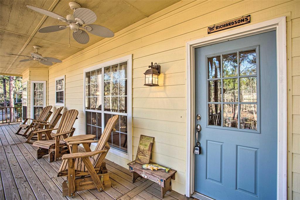 2133 Private Road 7908  Hawkins, Texas 75765 - acquisto real estate best negotiating realtor linda miller declutter realtor