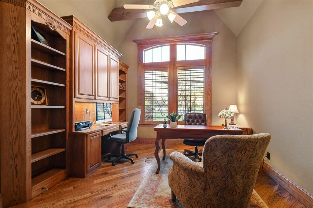 6111 Mustang Trail, Colleyville, Texas 76034 - acquisto real estate best flower mound realtor jody daley lake highalands agent of the year