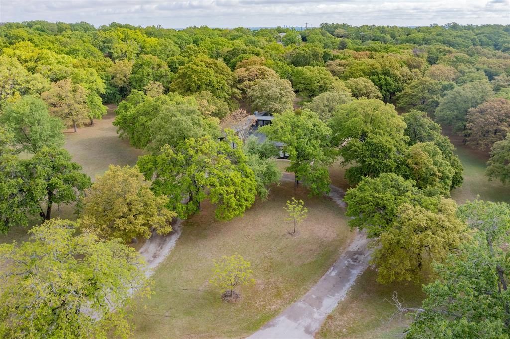 500 Skyridge  Drive, Argyle, Texas 76226 - acquisto real estate mvp award real estate logan lawrence