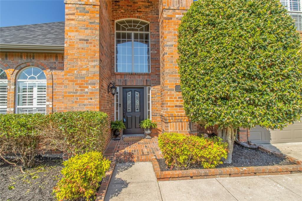 6207 Wilmington Drive, Frisco, Texas 75035 - acquisto real estate best flower mound realtor jody daley lake highalands agent of the year