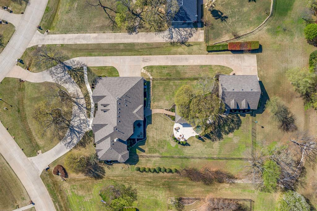 114 Carruth Lane, Double Oak, Texas 75077 - acquisto real estate best real estate follow up system katy mcgillen