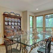 390 Mule  Run, Gainesville, Texas 76240 - acquisto real estate best new home sales realtor linda miller executor real estate