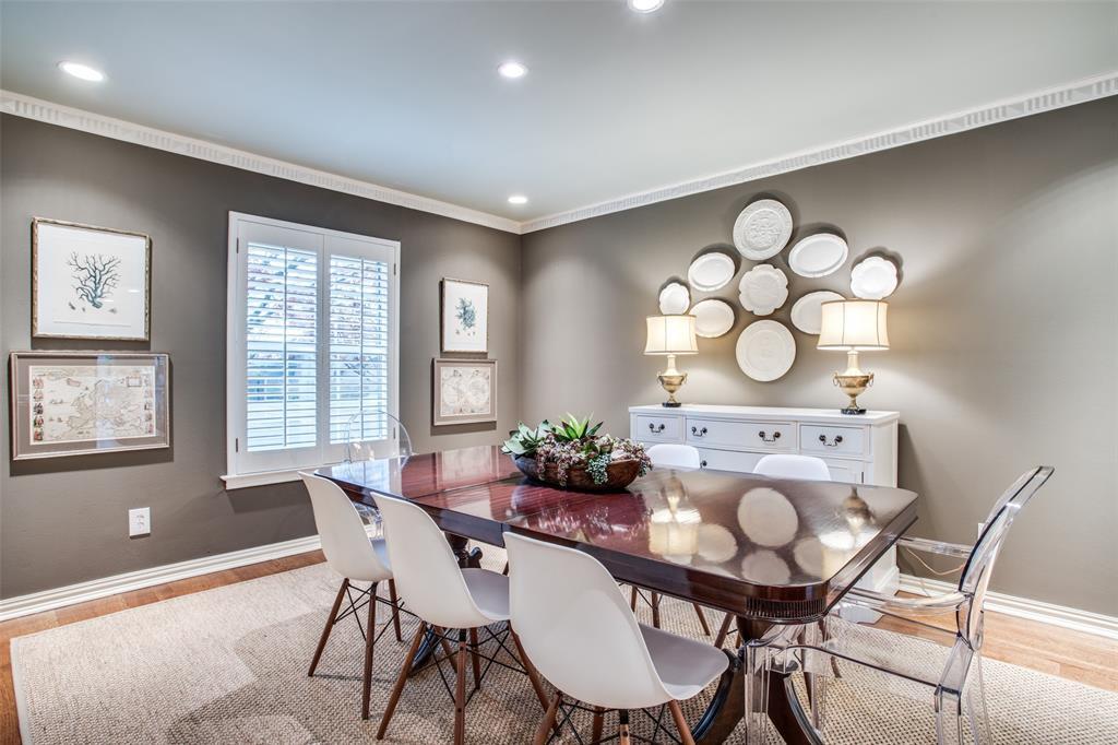 10748 Saint Lazare Drive, Dallas, Texas 75229 - acquisto real estate best real estate company to work for