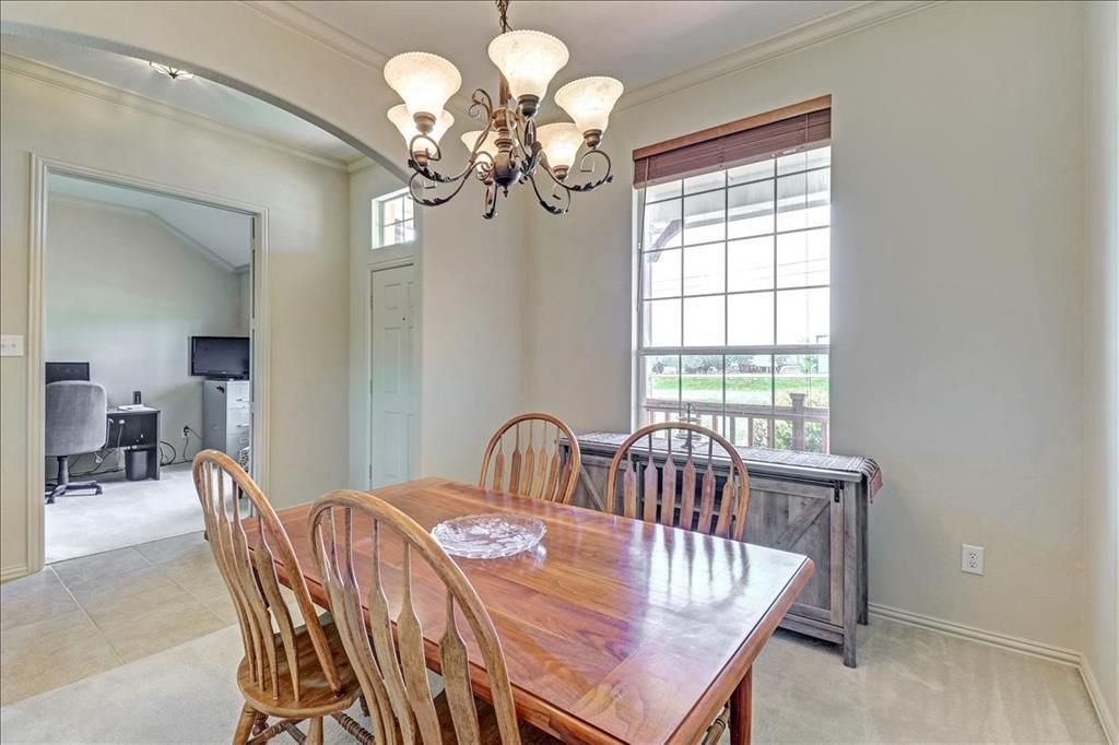 3255 FM 548  Royse City, Texas 75189 - acquisto real estate best prosper realtor susan cancemi windfarms realtor