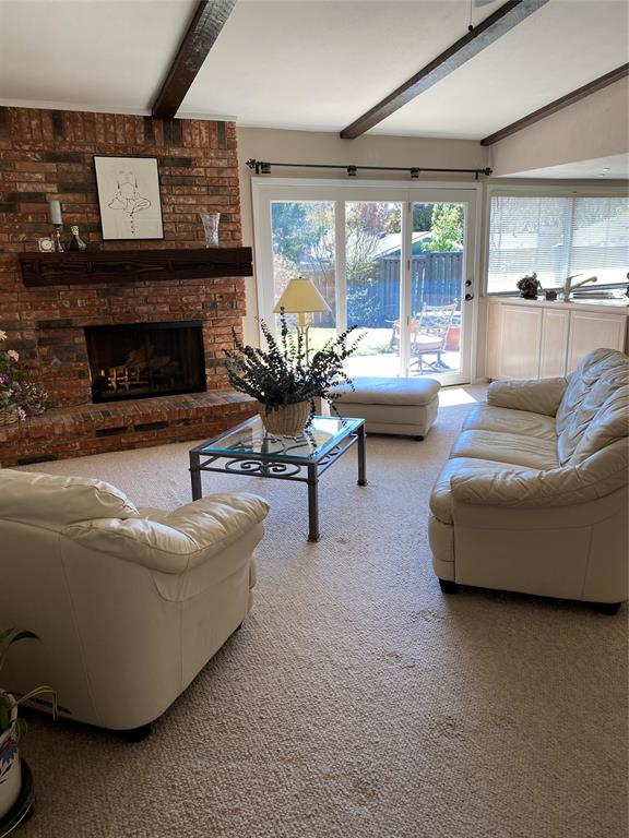1424 Cross Bend Road, Plano, Texas 75023 - acquisto real estate best allen realtor kim miller hunters creek expert