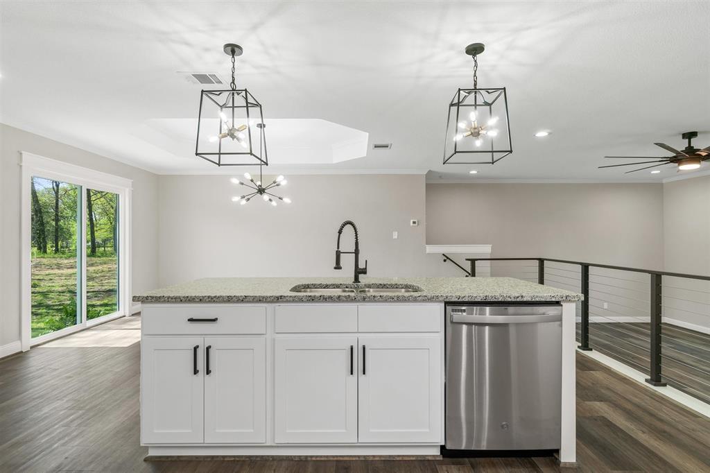 4282 Fm 859 Edgewood, Texas 75117 - acquisto real estate best real estate company in frisco texas real estate showings