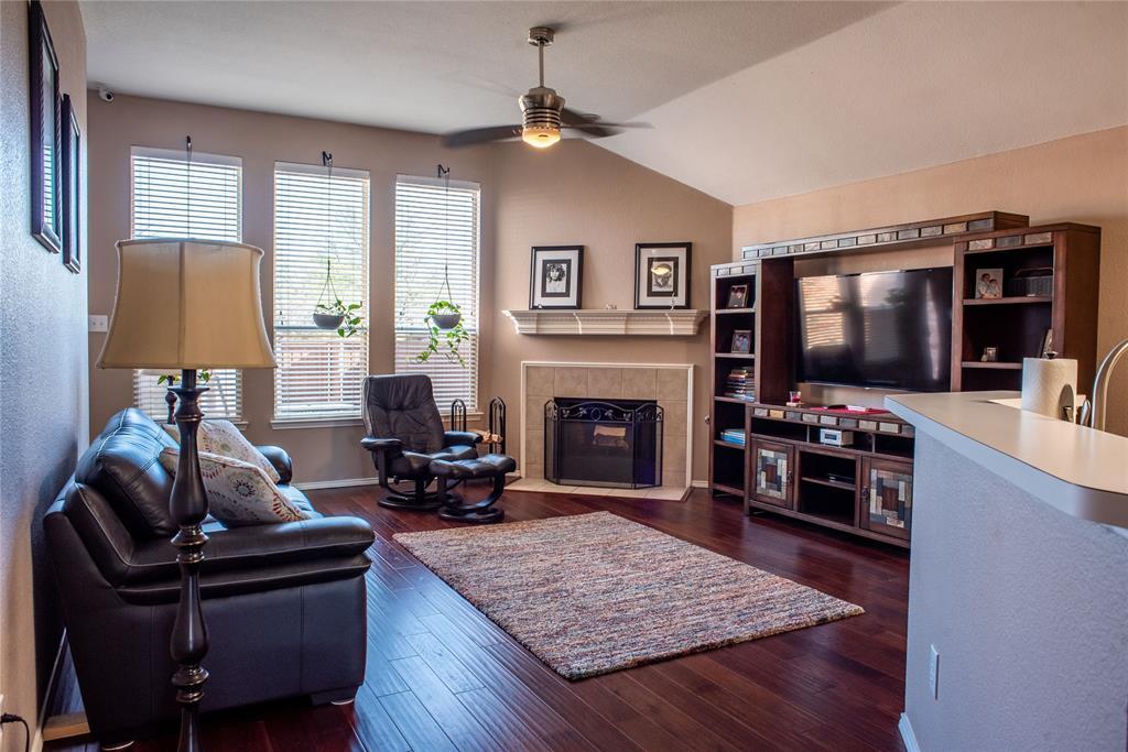 5812 Hidden Pine  Lane, McKinney, Texas 75070 - acquisto real estate best the colony realtor linda miller the bridges real estate