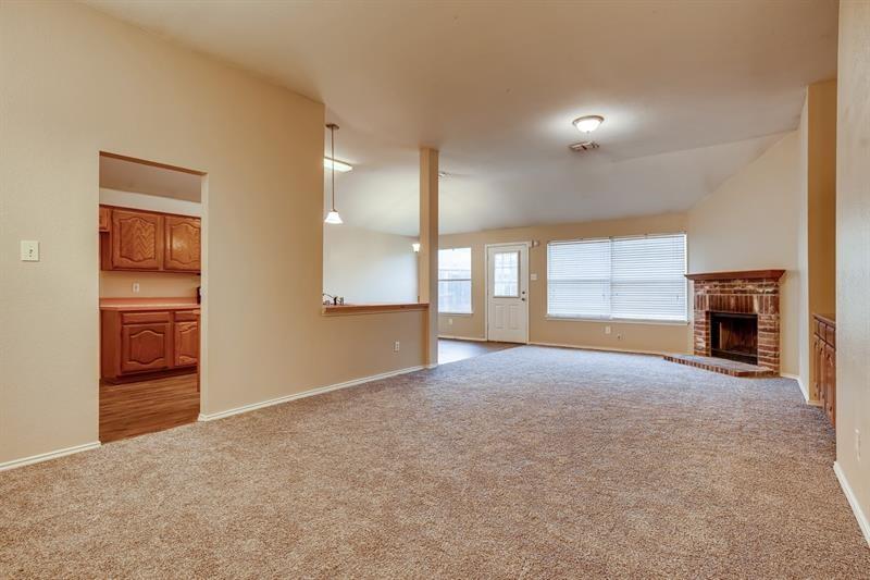 932 Santa Fe Drive, Saginaw, Texas 76131 - acquisto real estate best allen realtor kim miller hunters creek expert