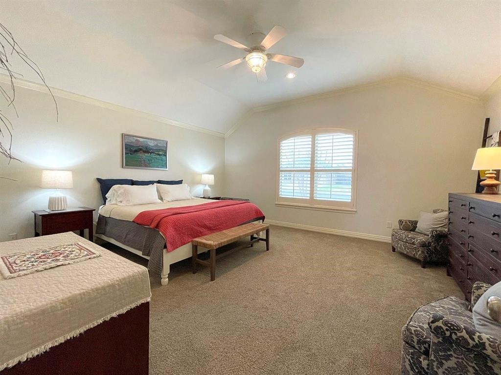 857 Great Waters Drive, Abilene, Texas 79602 - acquisto real estate best style realtor kim miller best real estate reviews dfw