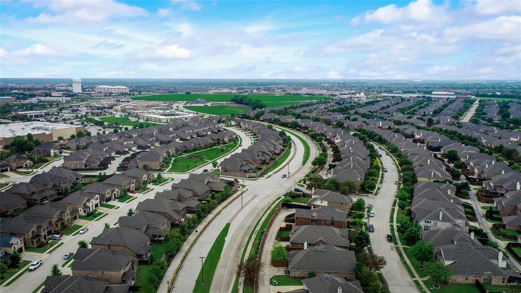 1600 Palisade  Drive, Allen, Texas 75013 - acquisto real estate best luxury home specialist shana acquisto