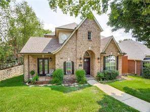 1725 Cresthill Drive, Rockwall, Texas 75087 - Acquisto Real Estate best mckinney realtor hannah ewing stonebridge ranch expert