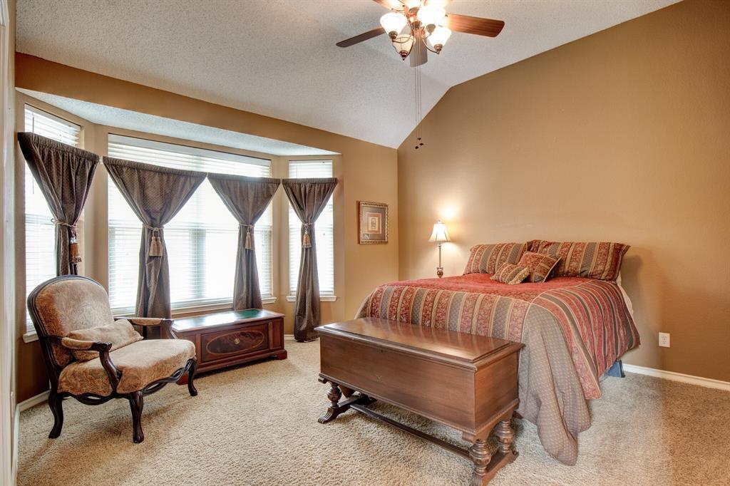 1809 Greenhaven  Lane, Grapevine, Texas 76051 - acquisto real estate best luxury buyers agent in texas shana acquisto inheritance realtor
